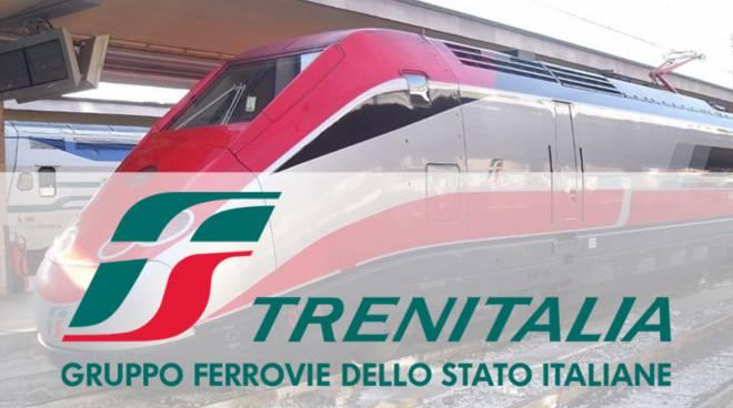 Trenitalia - rimborso treno