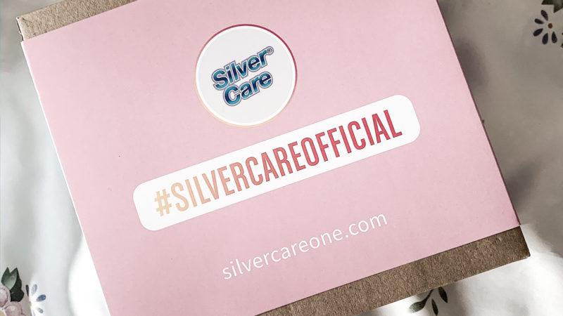 Silver care, un mondo ecologico per i nostri denti