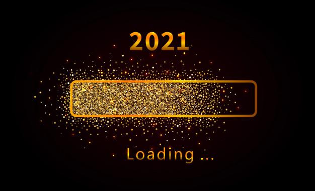 Calendario 2021, tutte le date importanti