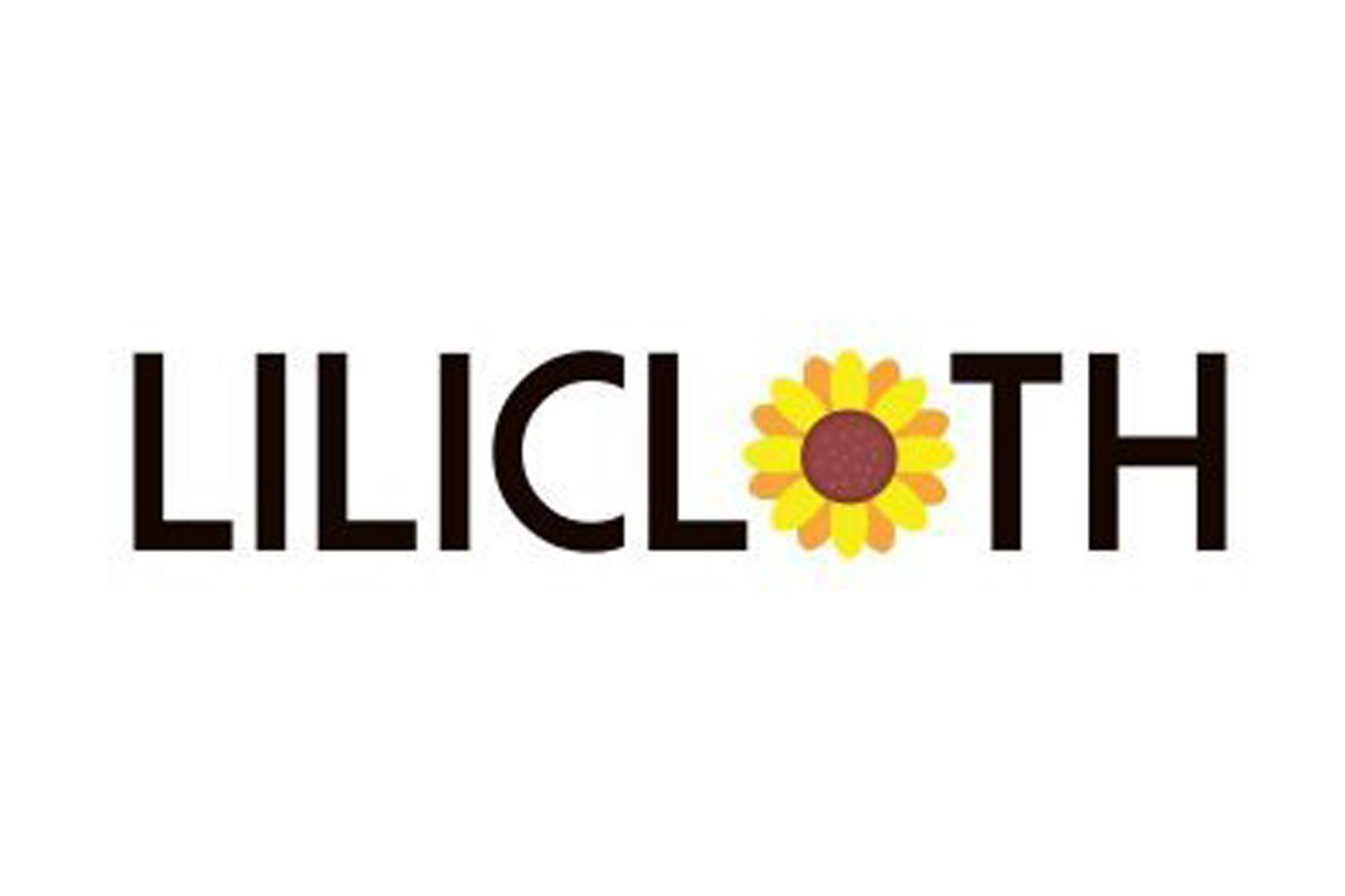 Lilicloth, lo stile comodo per viaggiare