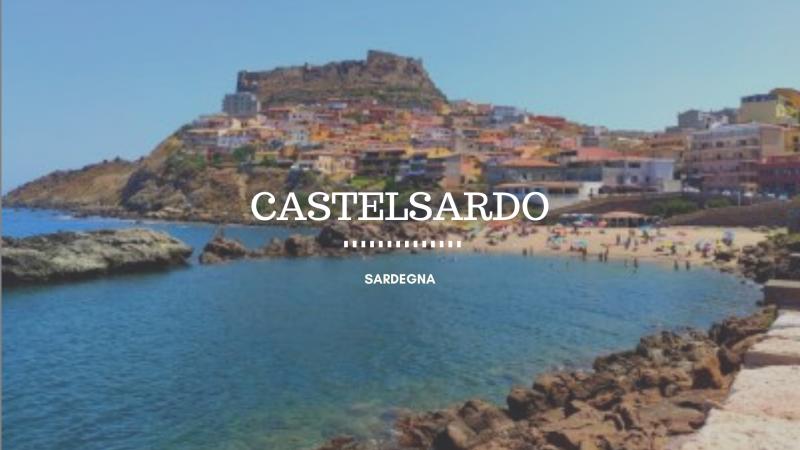 Castelsardo, cosa vedere nel borgo medievale arroccato sul Golfo dell'Asinara