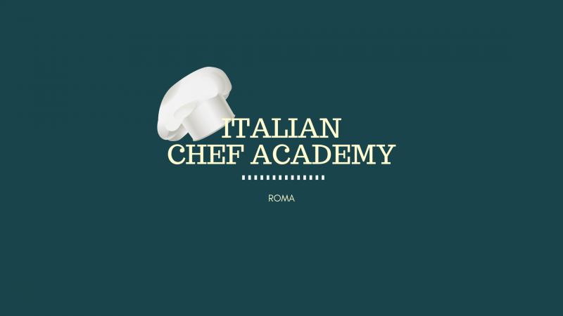 Italian Chef Accademy, la prima Accademia di Arti Culinarie Green e Sostenibile in Italia